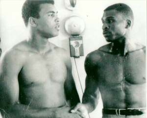 Joe Lous and Ali pic0001