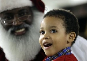 black_santa_ap_medium