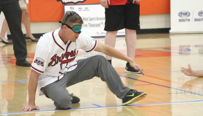braves-goalball