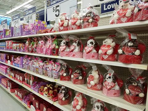 walmart-valentines