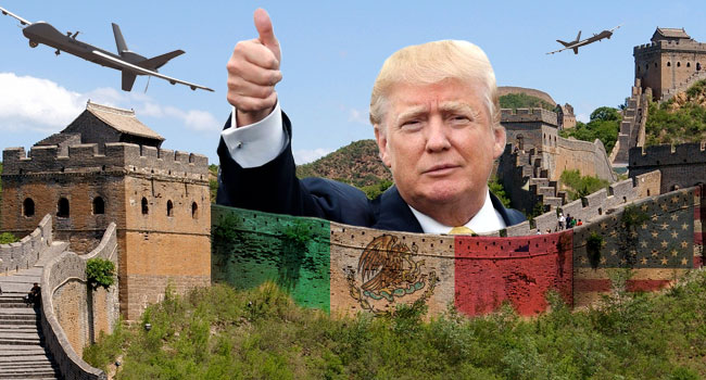 great_wall_trump